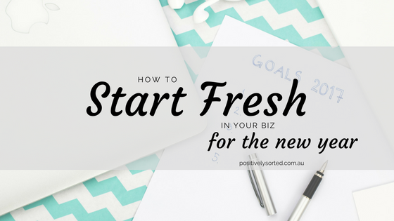 Fresh start blog header.png