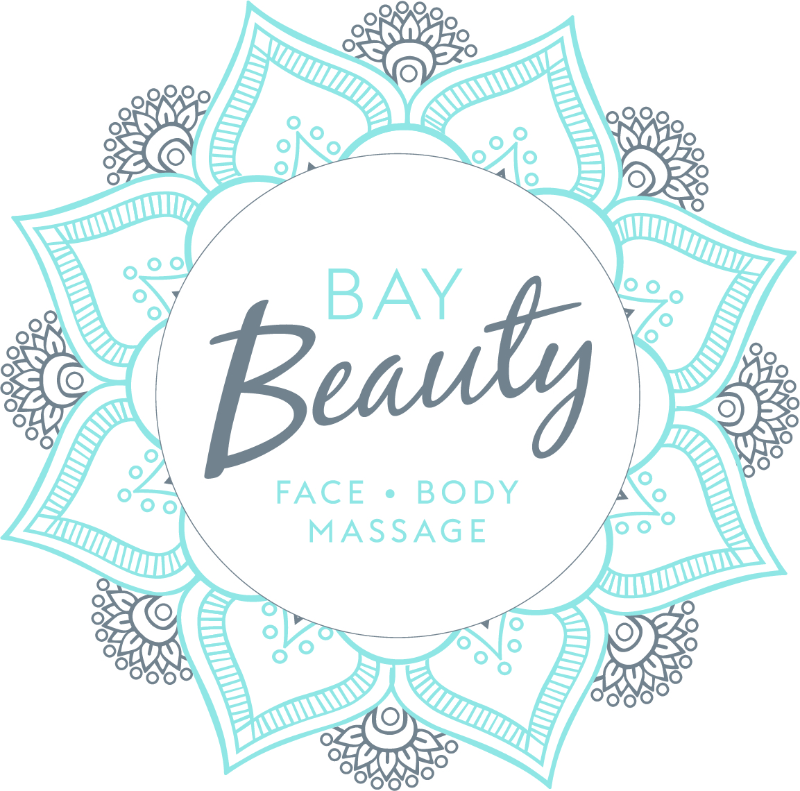 D6058 Bay Beauty Logo With Graphic (1).jpg