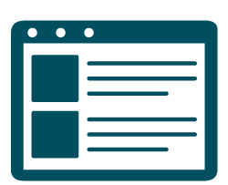 website-content-deep-250.jpg