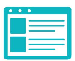 website-content-sea-250.jpg
