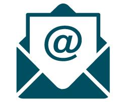 email-marketing-deep-250.jpg