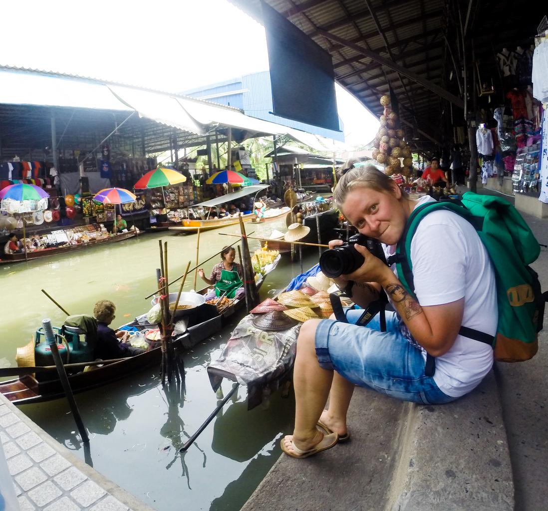 Thailand092.jpg