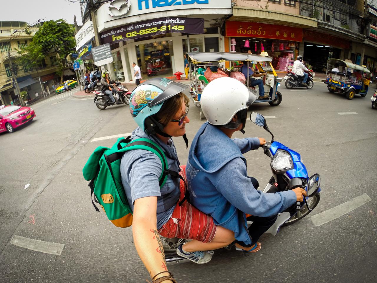 Thailand389.jpg