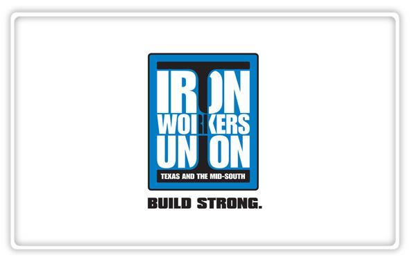 ID_IronWorkers.jpg