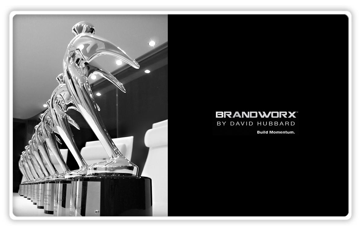 BRANDWORX Logo slate-Frame.jpg