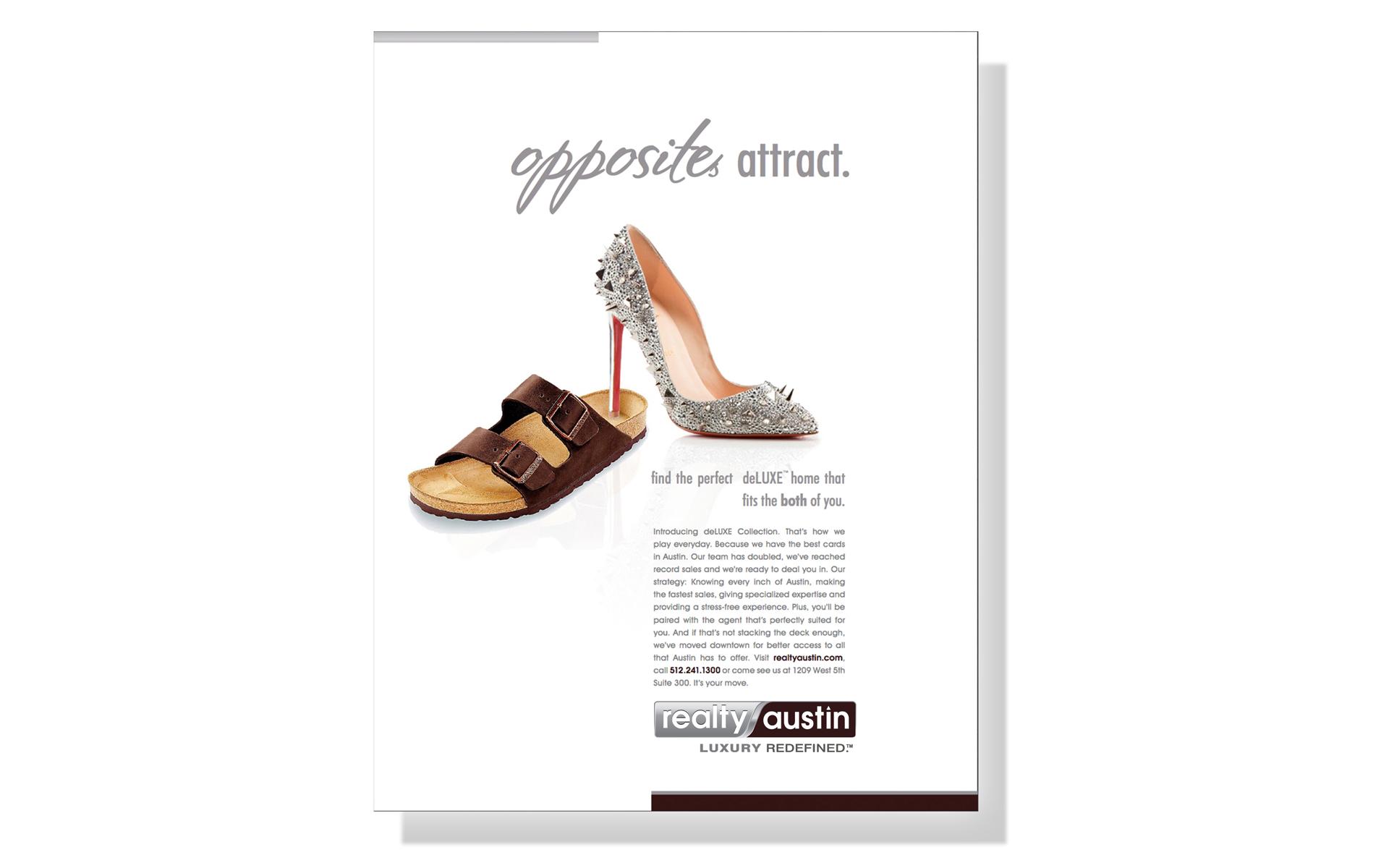 Web RealtyAustin Shoe Ad.jpg