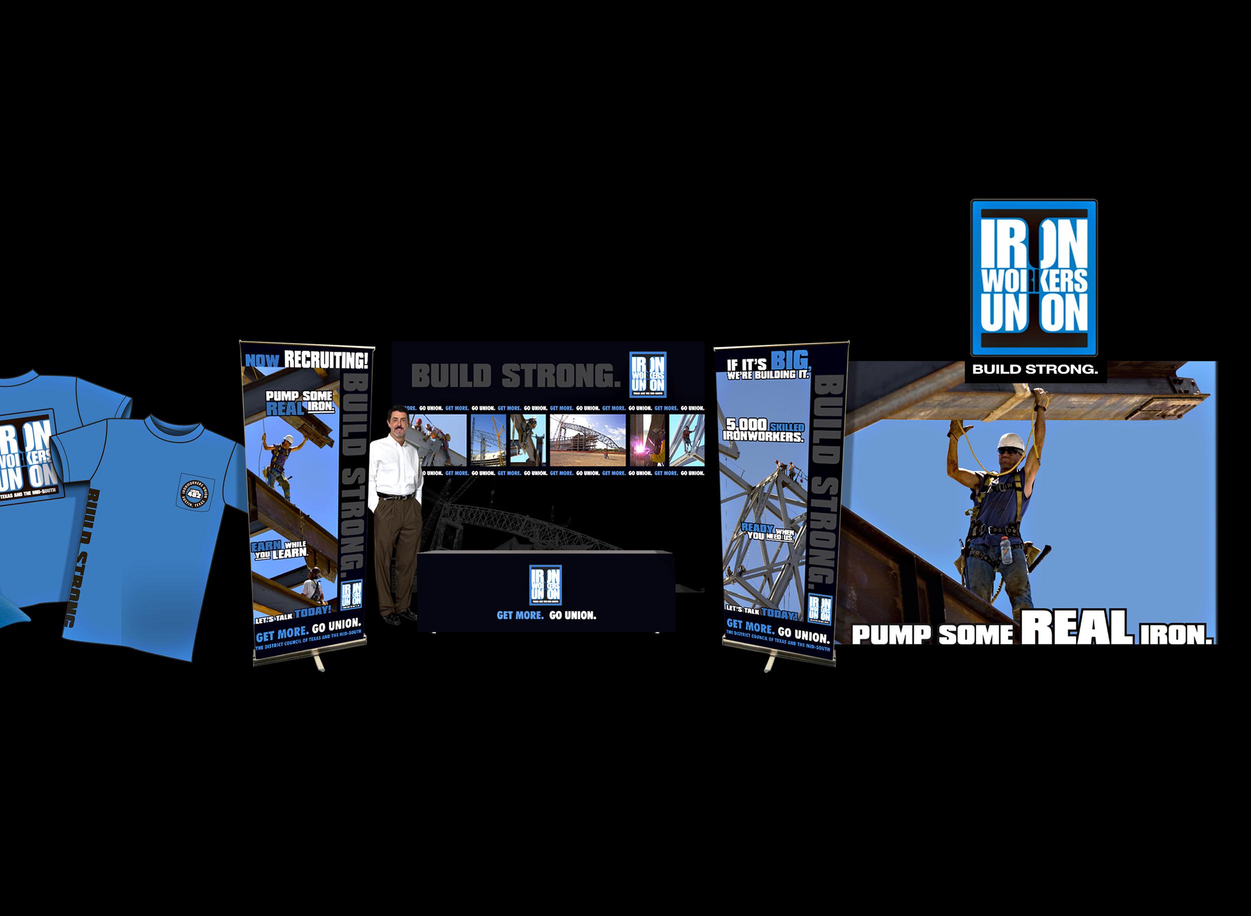 Davids Portfolio IronWorkers Rt.jpg