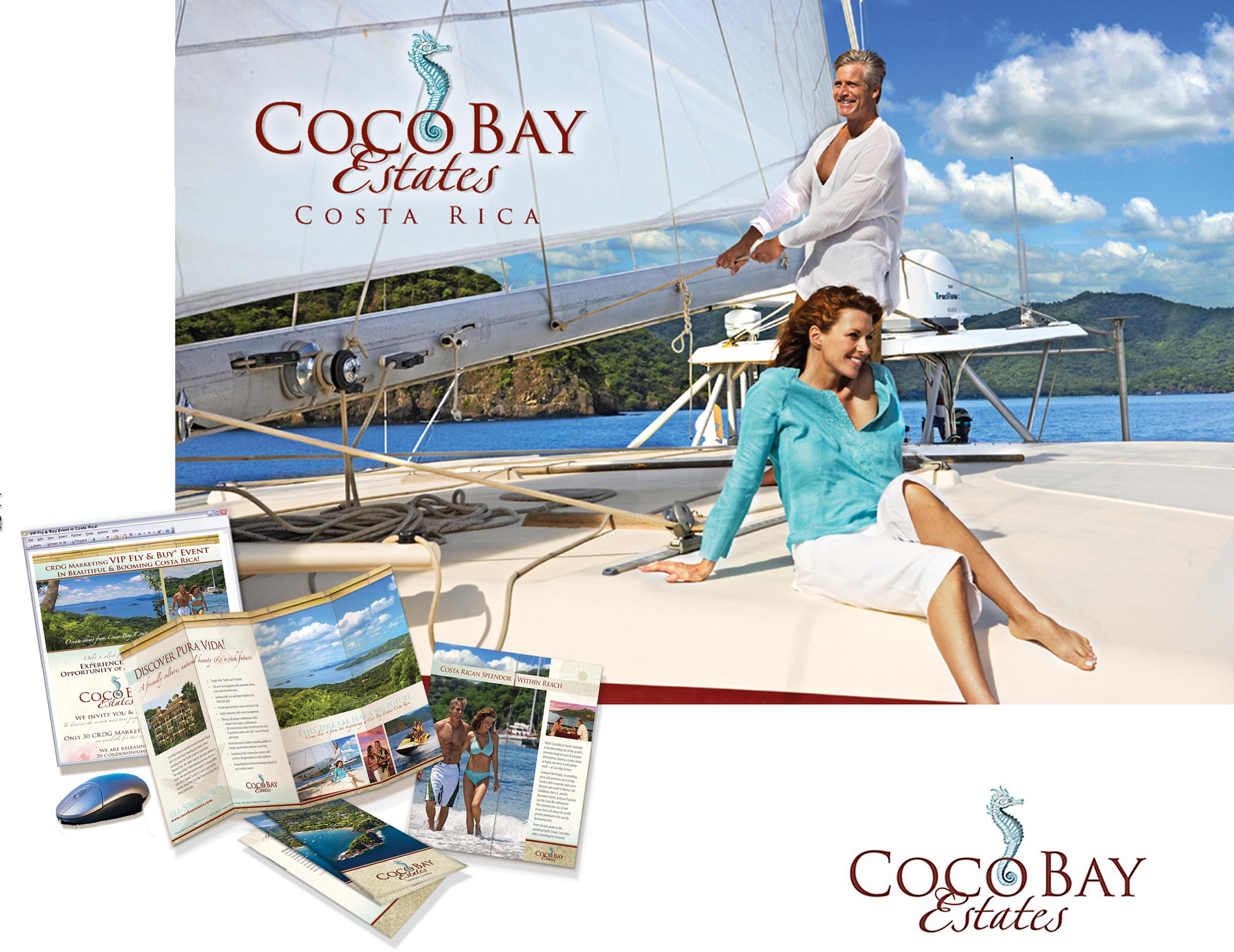 Davids Portfolio Book CocoBay Rt.jpg