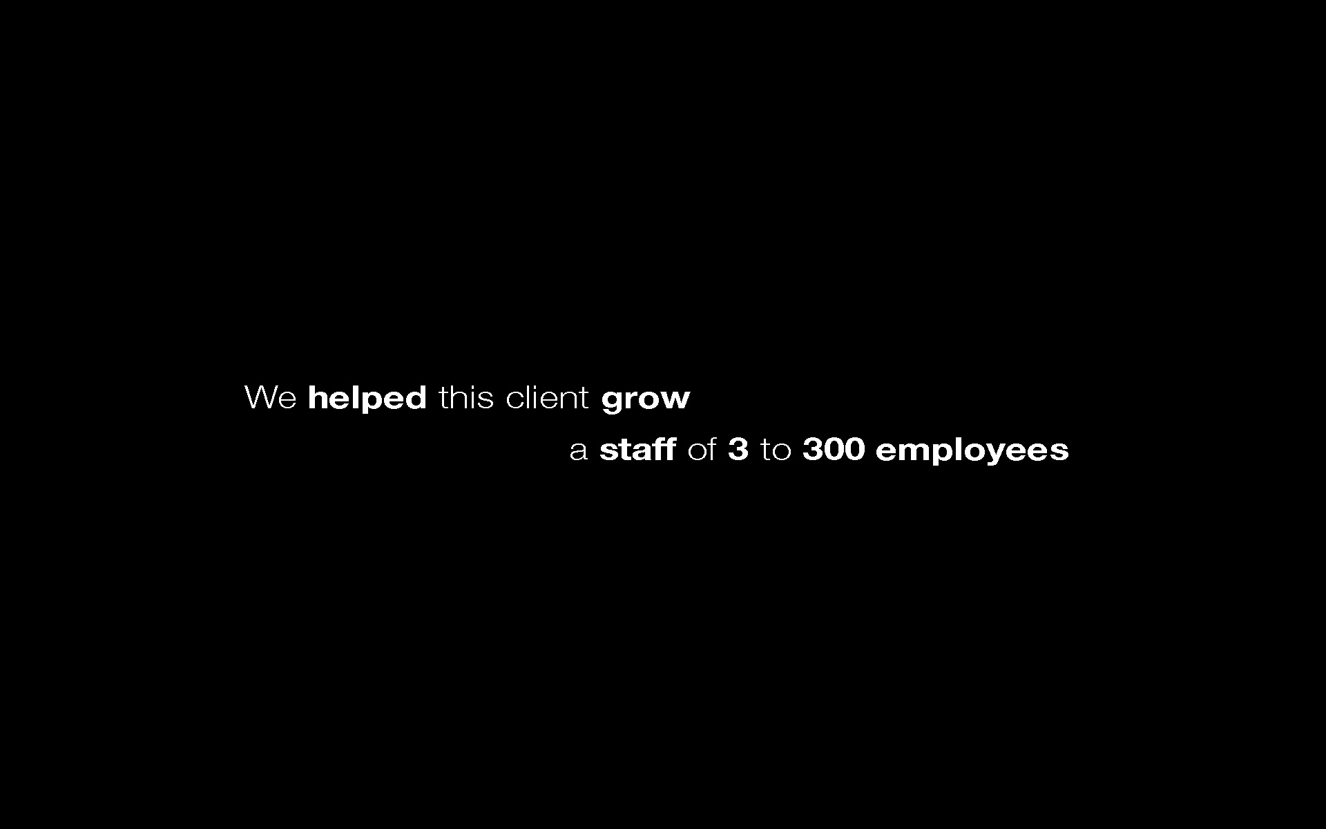 Web 3 person to 300 employees.jpg