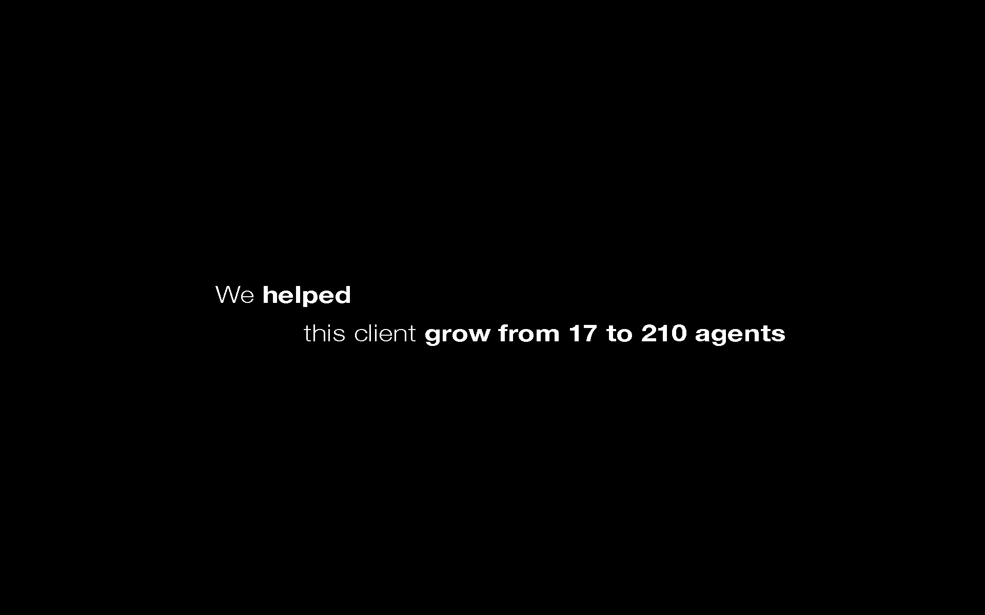 Web 17 to 210 agents.jpg