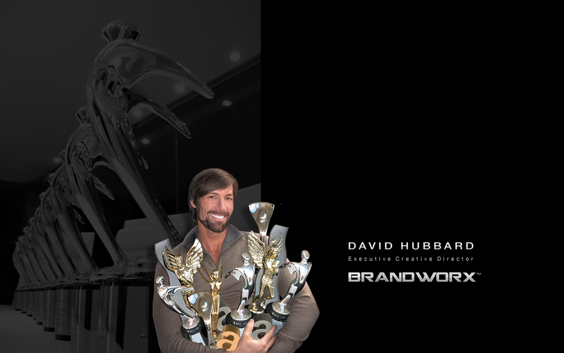 Web site David w Awards.jpg