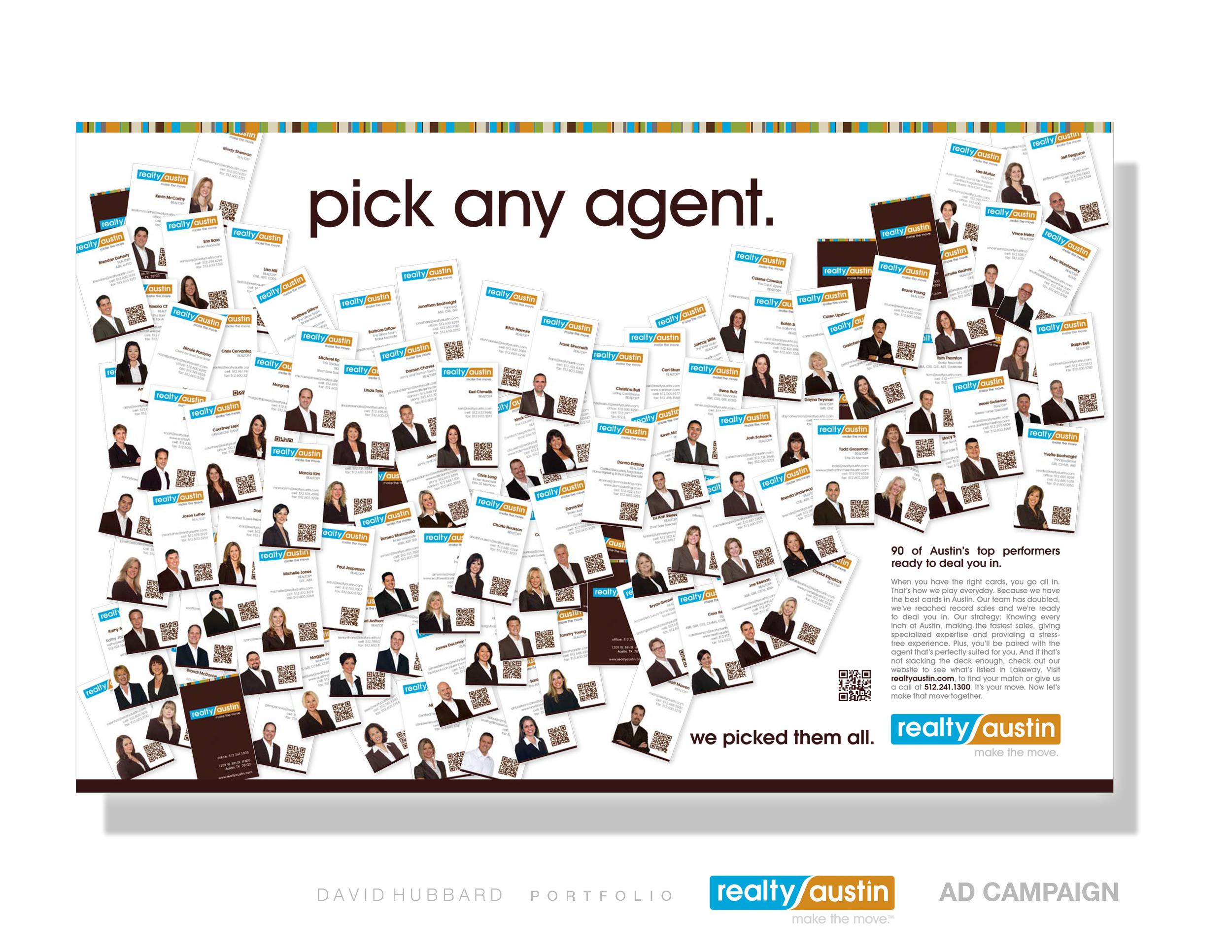 Davids Portfolio Book Page 7 Pick Any Agent.jpg