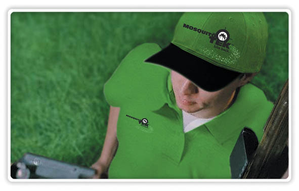 C_MTEK_Uniform.jpg
