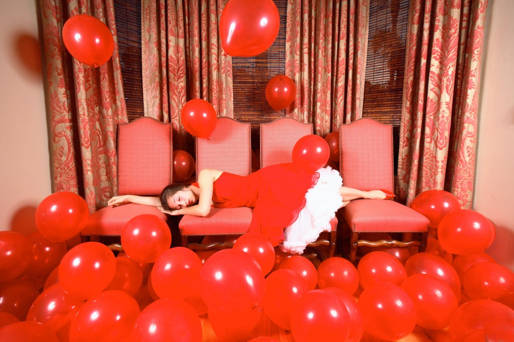 99redballoons.JPG