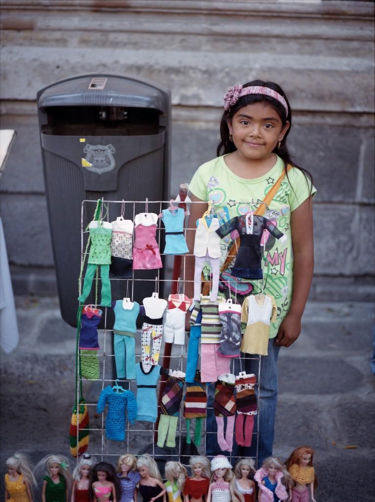 littleentrepreneur.jpg