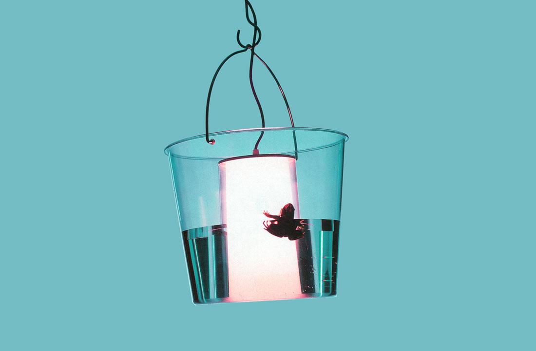 Ikea_PS_Bucket_02.jpg