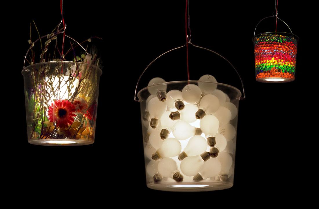 Ikea_PS_Bucket_05.jpg