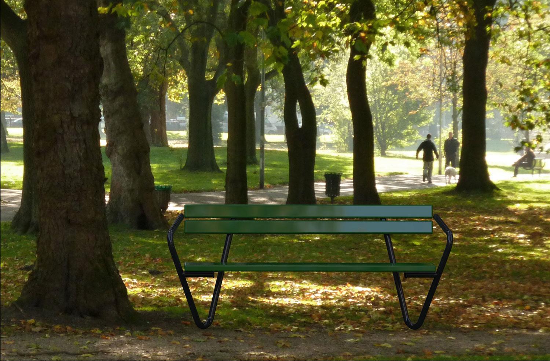 Rosenhill_Park2_Green_03.jpg