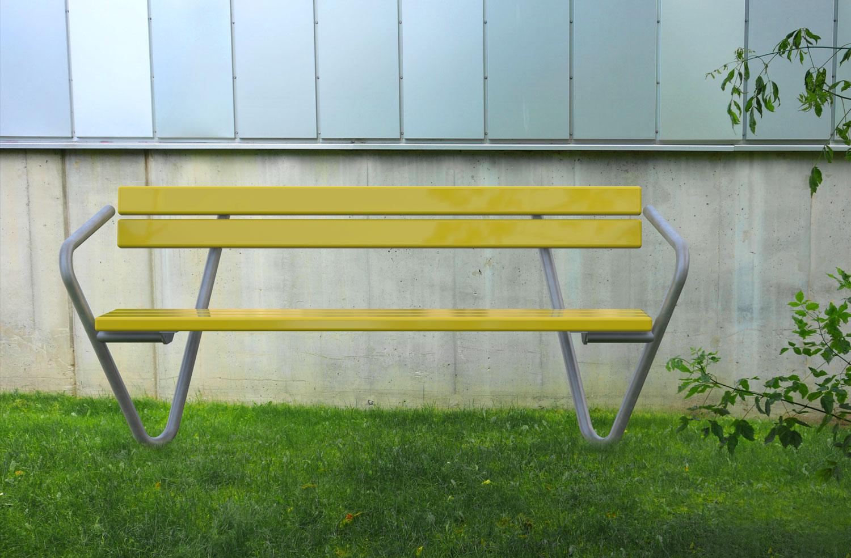 Rosenhill_Fasad1_Yellow.jpg