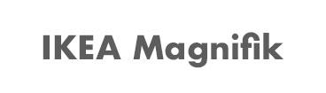 22-IKEA-Magnifik2.jpeg