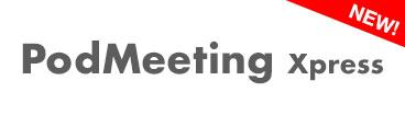 27-PodMeeting_Xpress_NEW.jpeg
