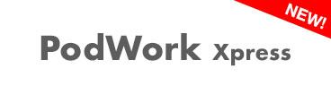 24-PodWork-Xpress_NEW.jpeg