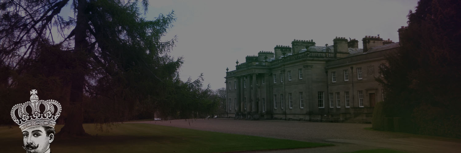 stately homes, mansions, country houses, manor houses, country estates