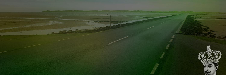 british roads, car locations, best uk roads, car shoot locations