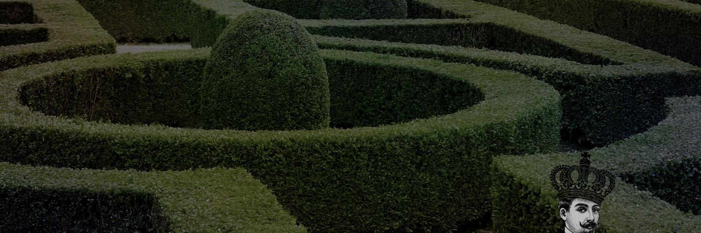 Gardens uk, british gardens locations, shooting in british gardens