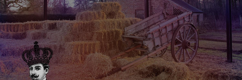 english farms, english villages, english barns, english farmyards