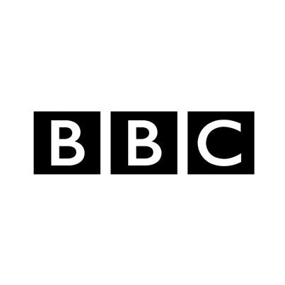 bbcweb.jpg