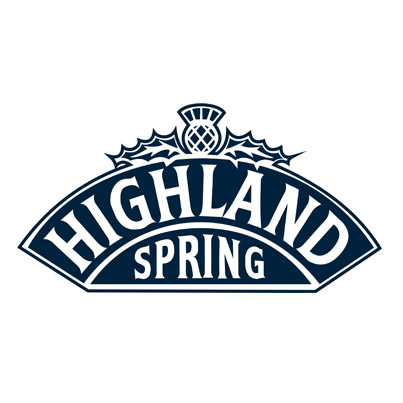 HighlandSpringWeb.jpg