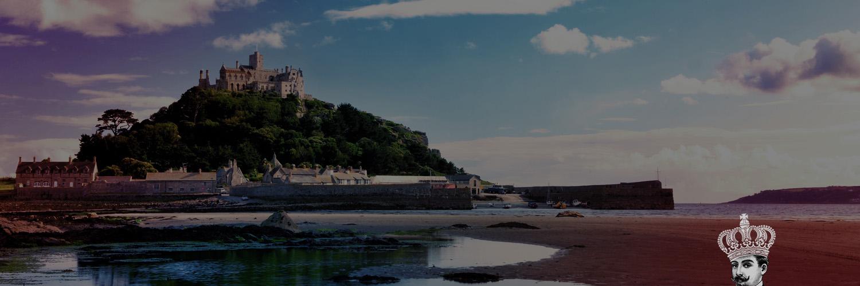 seaside locations, uk beach locations, cornwall