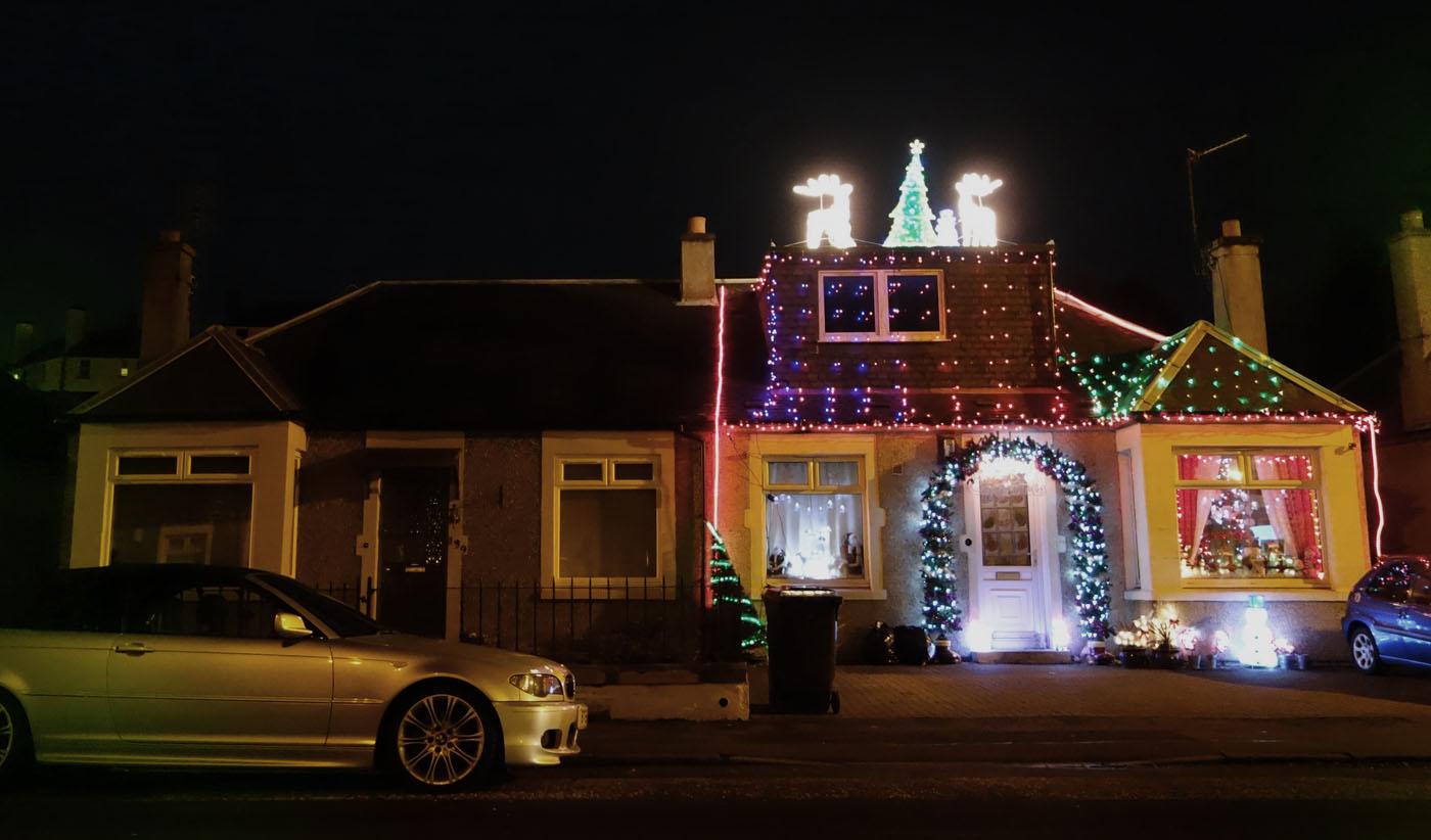 Ian Potter Christmas.jpg