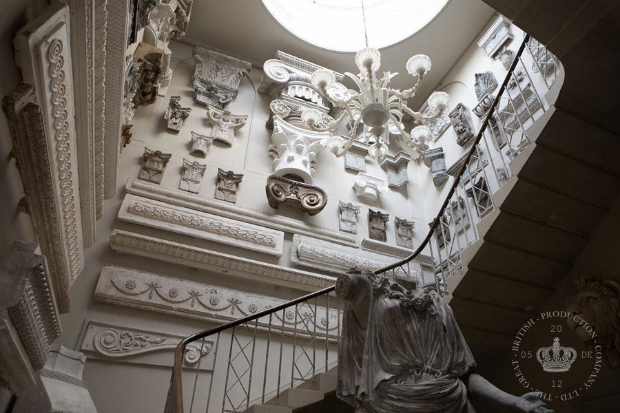 F Baroque_Manor_1 copy.jpg