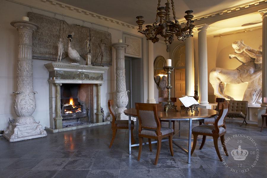 F Baroque_Manor_2 copy.jpg