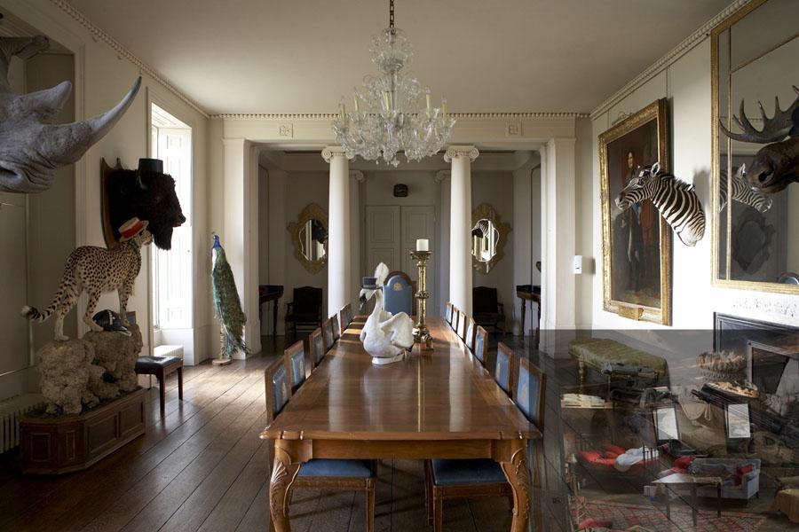 F Baroque_Manor_4.jpg
