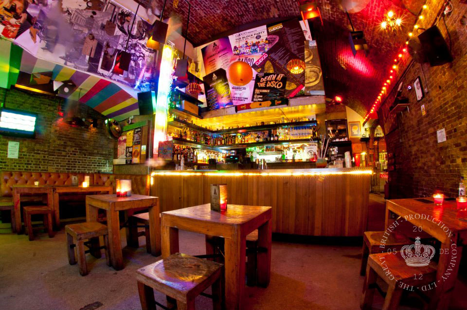 F Rivington_Bar_1 copy.jpg