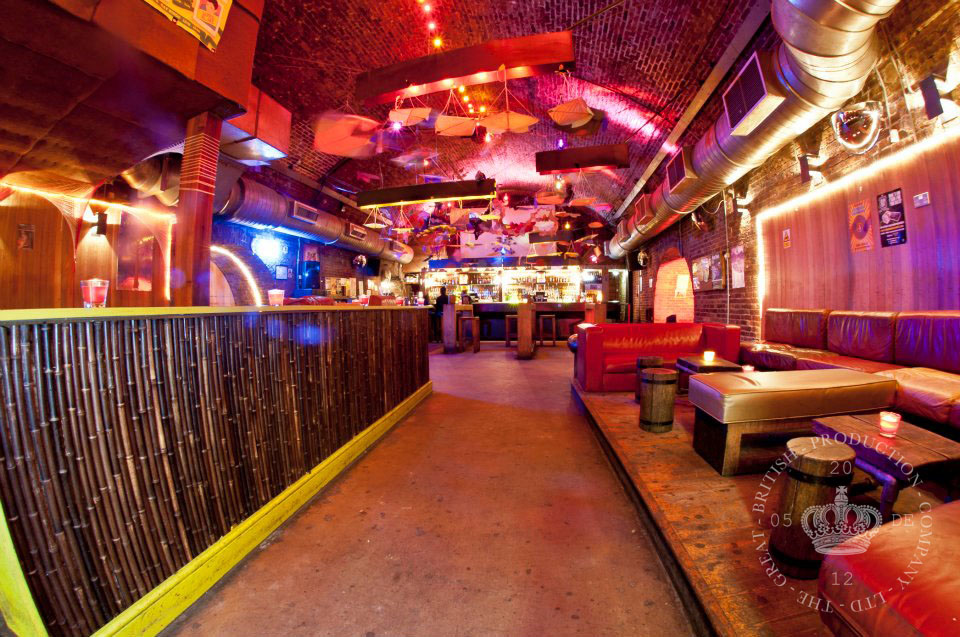 F Rivington_Bar_3 copy.jpg