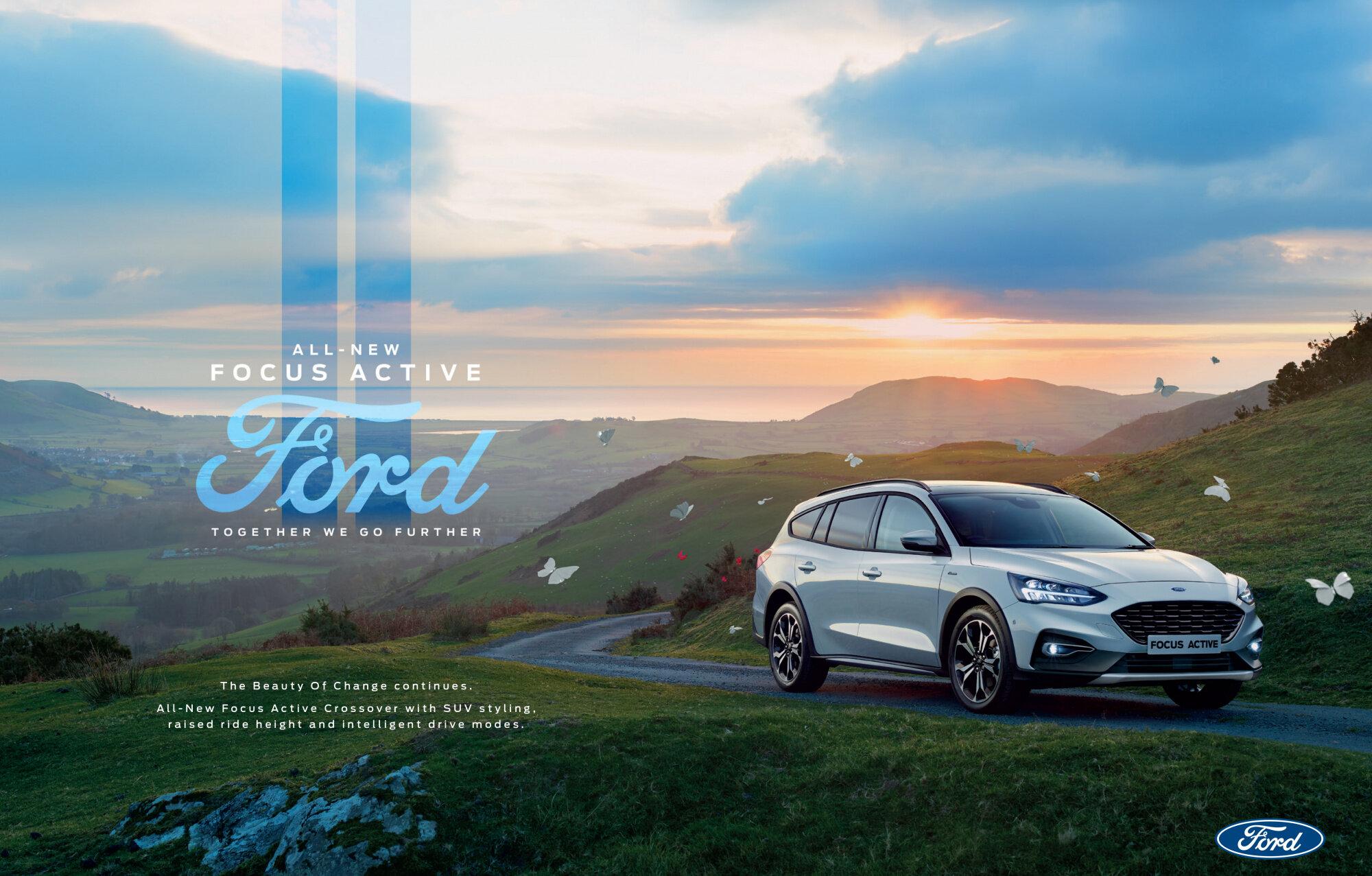 ford-focus-1-2000x1277.jpg