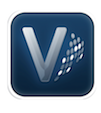 Vigilant Icon