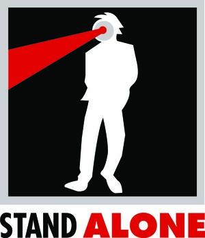 Stand Alone.jpg