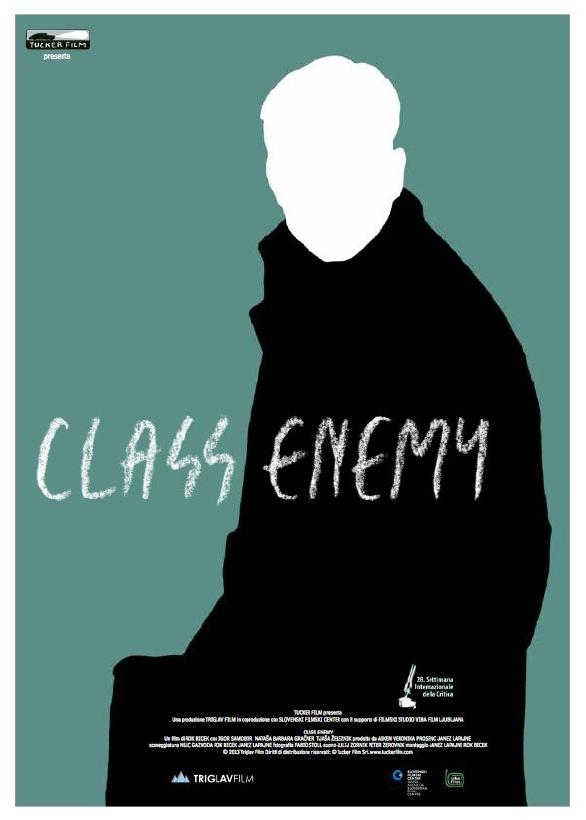 class_enemy.jpg