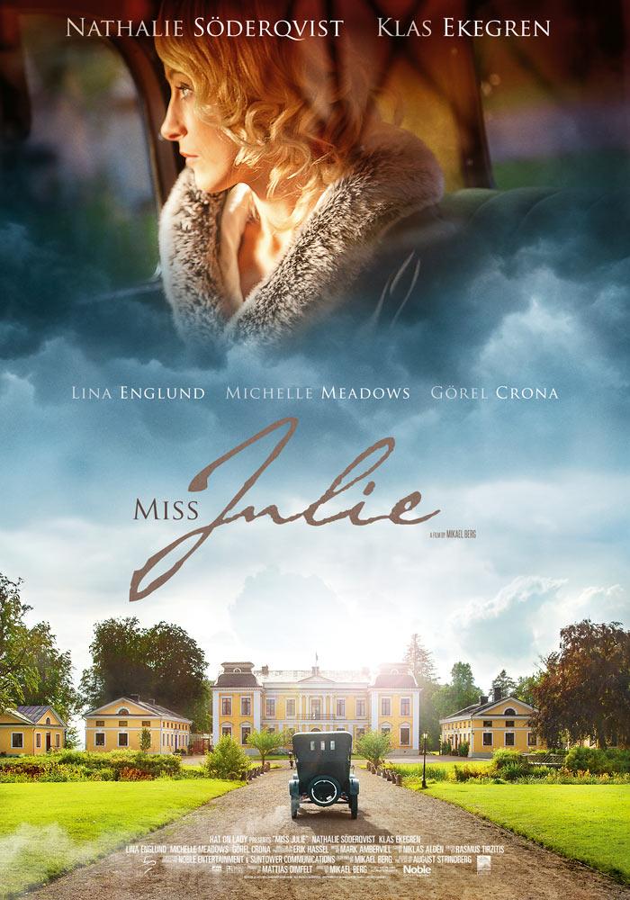 Miss-Julie-onesheet-large.jpg