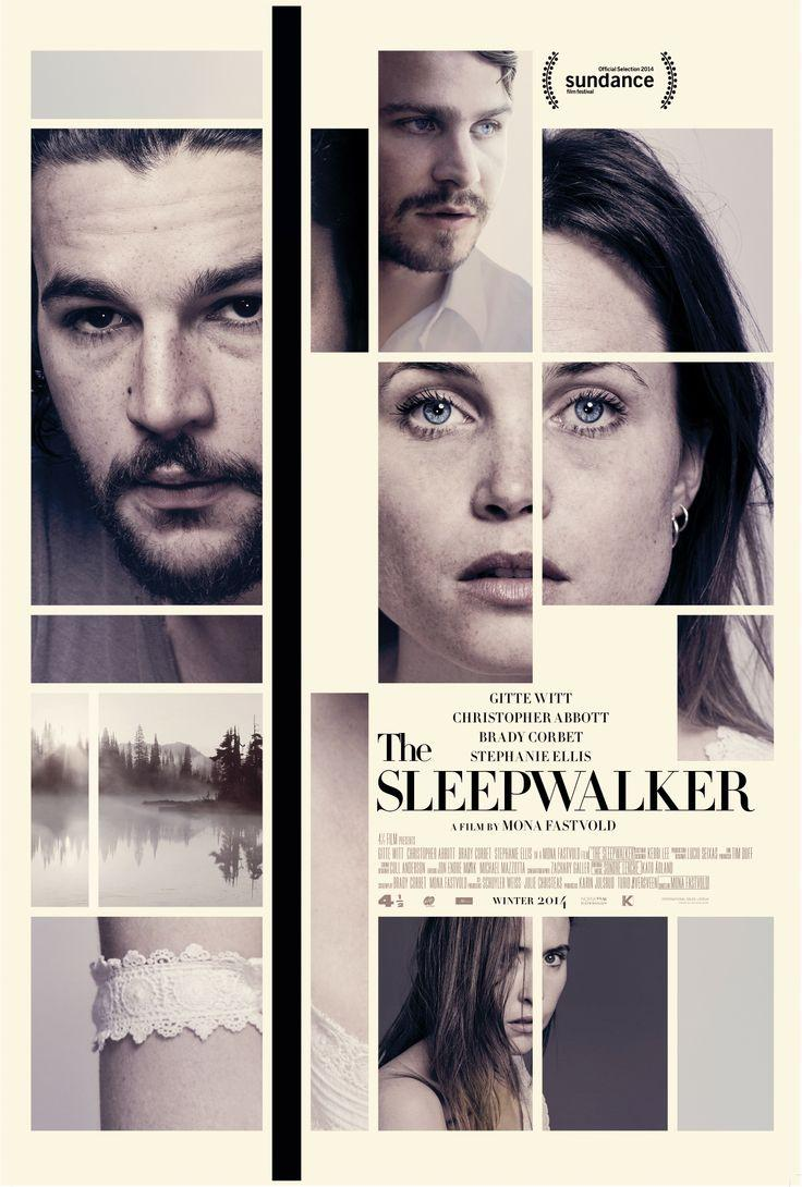 The_Sleepwalker-520118768-large.jpg