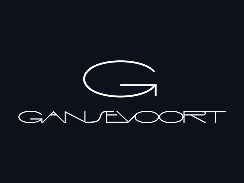 gansevoort-hotel-group.png