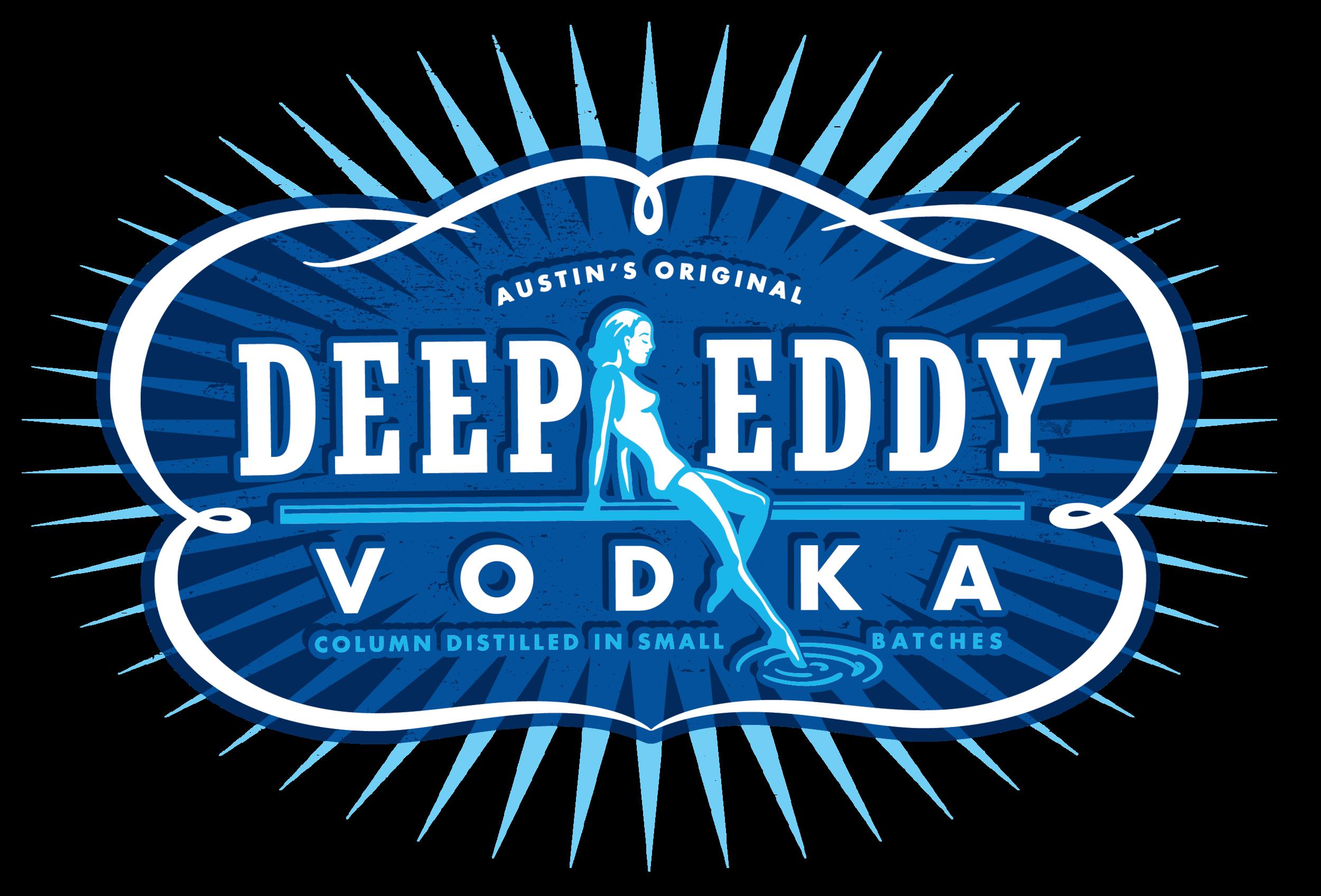 http://www.deepeddyvodka.com/2.0/