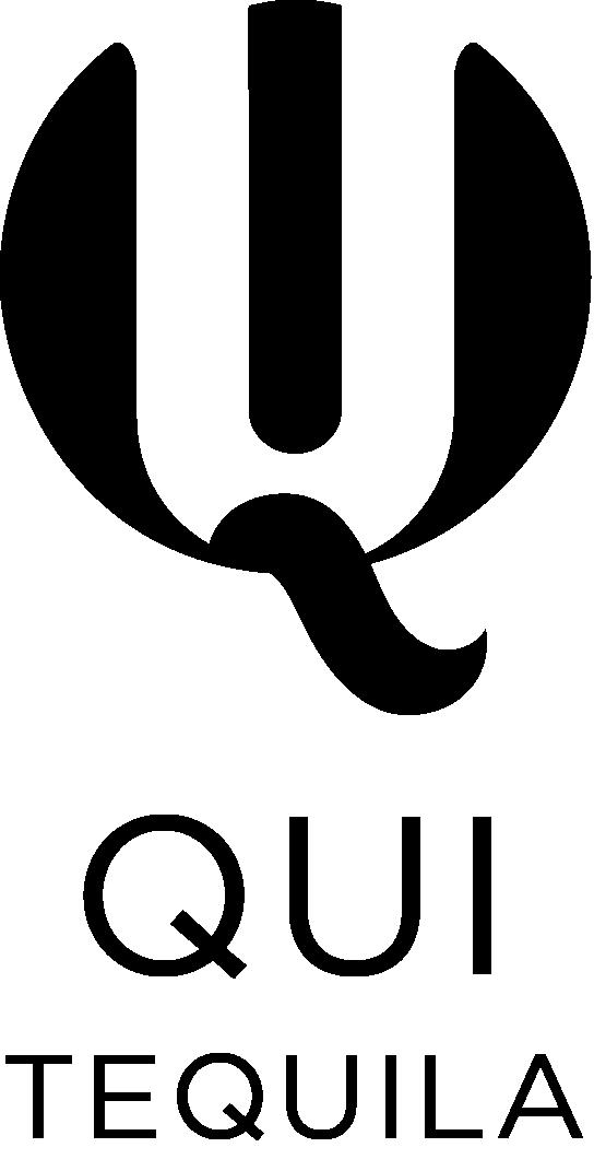 Qui_Logo_Vectors_A.png