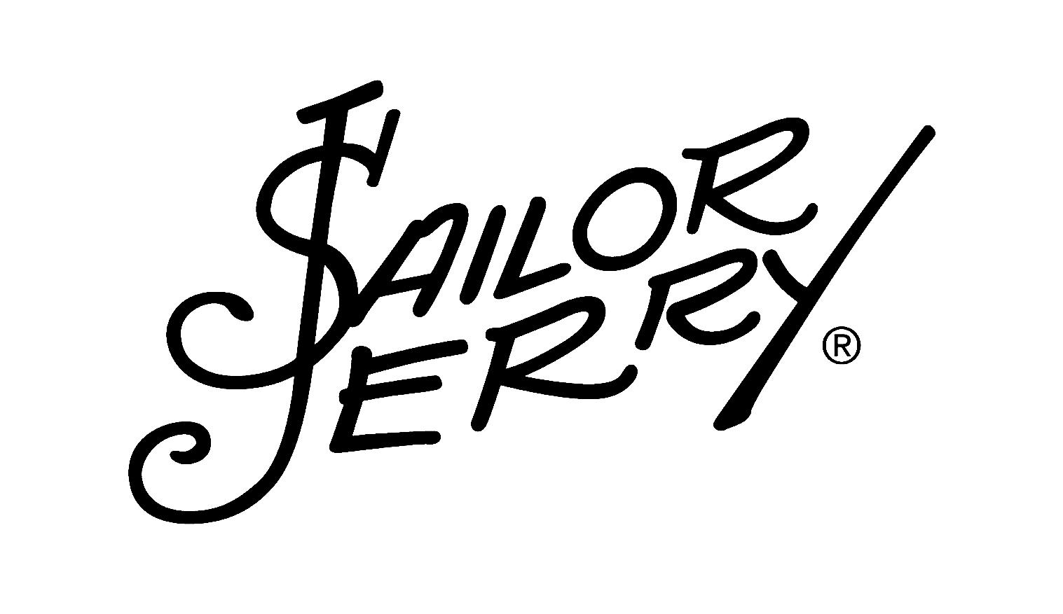 SJUS_Script_Logo.jpg