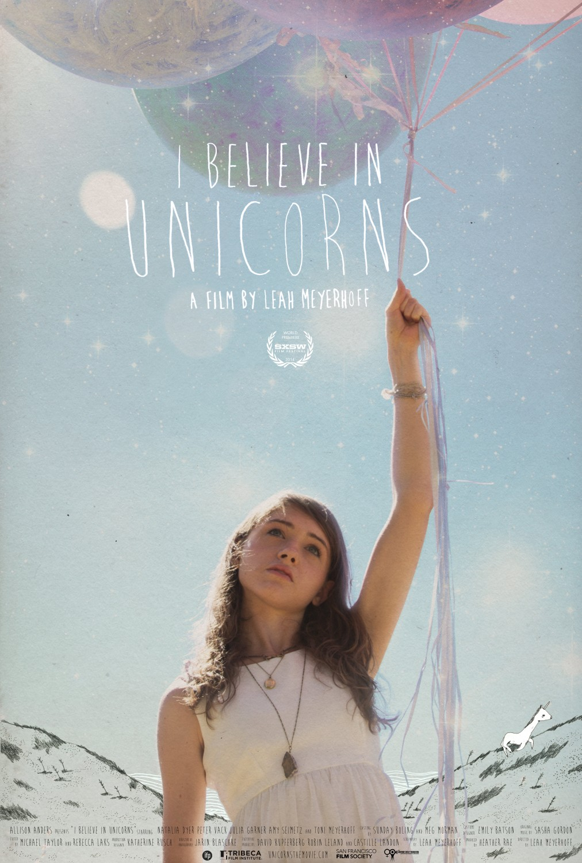 i_believe_in_unicorns_xlg.jpg